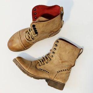 American Rag Boots